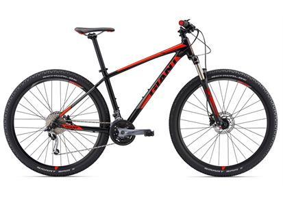 144419   Giant 18 Talon 29er 2 L